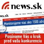 300x250_news