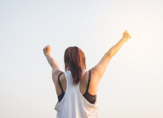 Ako začať nový rok s čistou hlavou a pripraviť sa na nové výzvy?