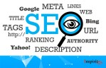 6 Simple Tips For Small Business SEO Success