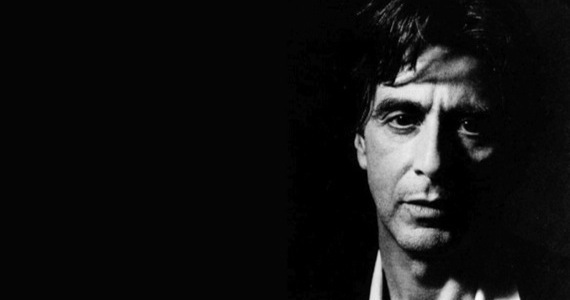 al pacino joins the cast of gotti three generation