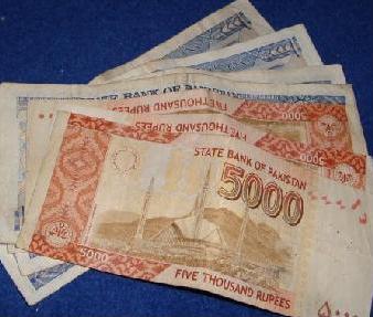 money grYpX 17659