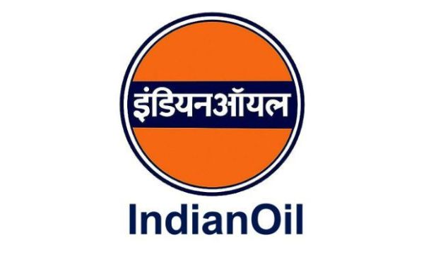 indian-oil-corporation