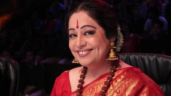 kirronkher-indias-got-talent