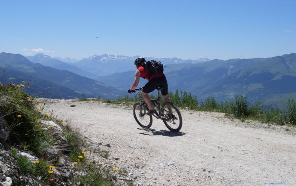 basics-of-mountain-biking-2