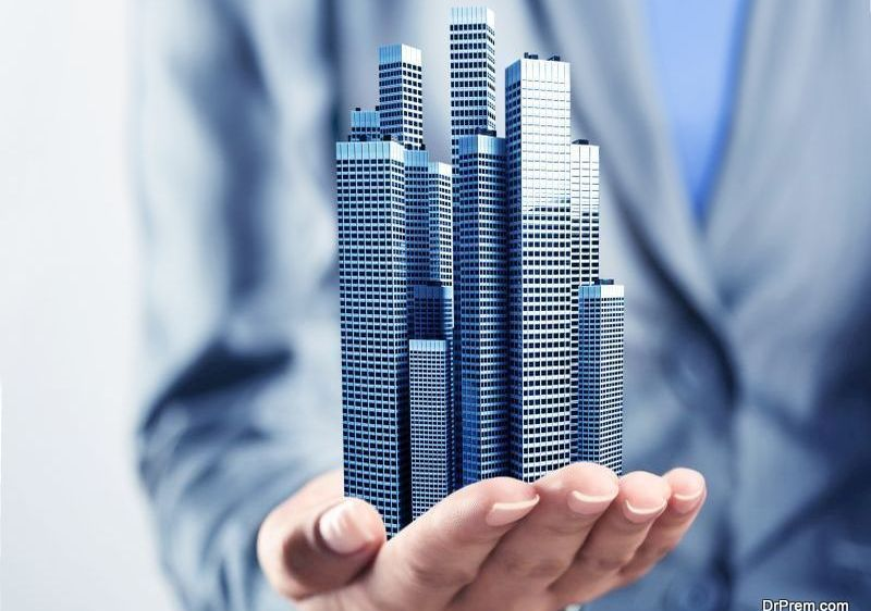 Emerging-Trends-In-Real-Estate