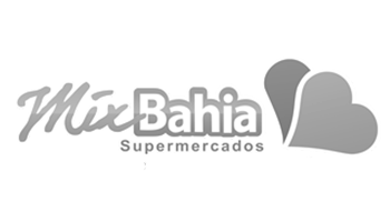 mix bahia