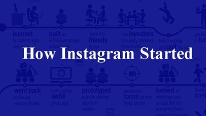 how-instagram-started