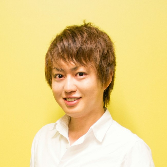 yusuke matsumura