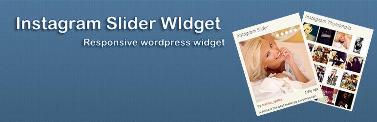 instagram wordpress plugins