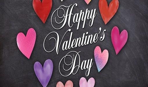Best Valentine Day Gifts