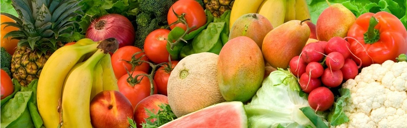 fresh_fruits_and_vegetables