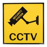 Guía de Seguridad Inteligente para tu finca o casa de campo
