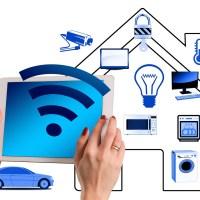 Beneficios de la red WiFi 5 GHz para el funcionamiento de tus dispositivos de seguridad