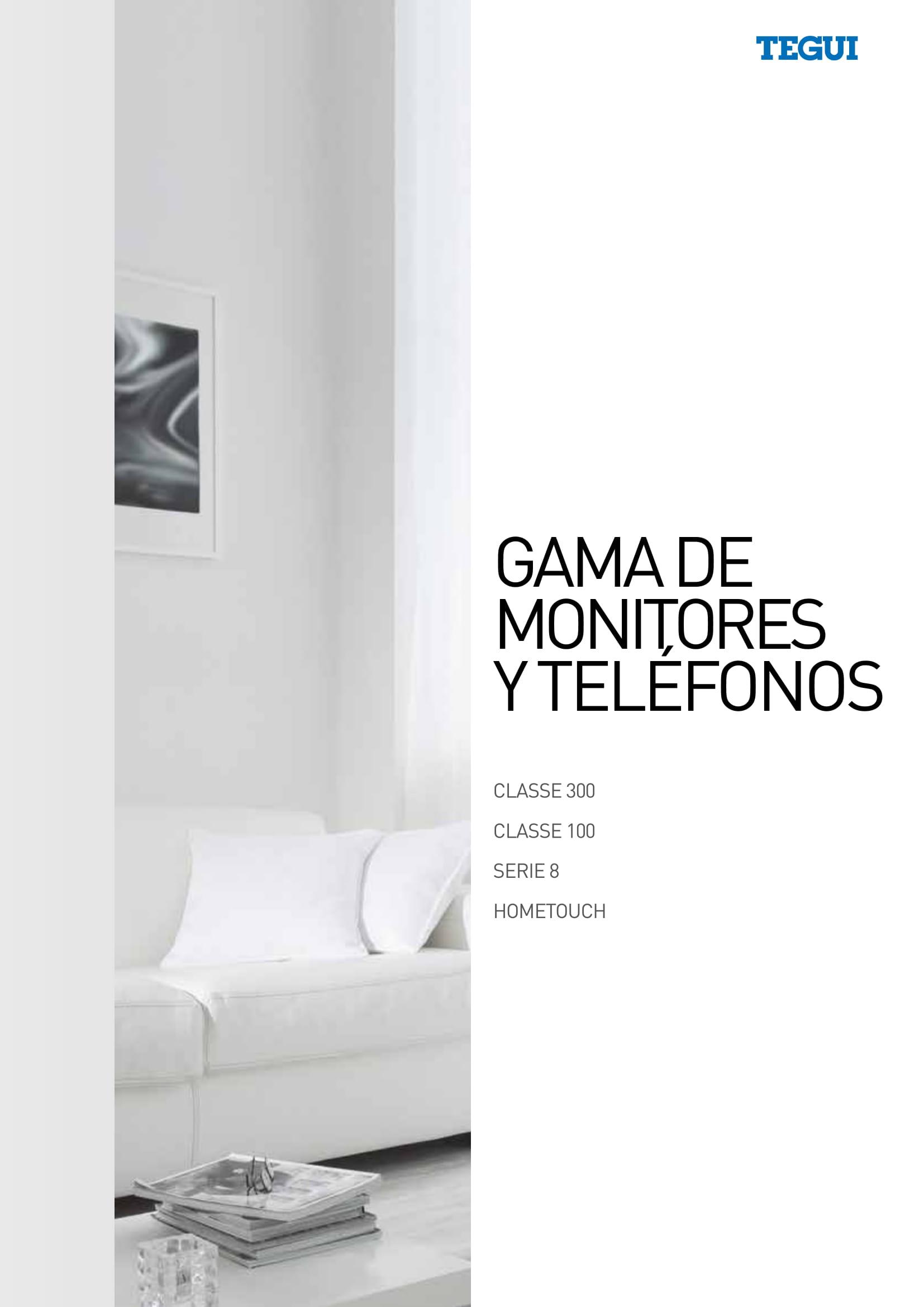 Catalogo-Tarifa-Videoporteros-Porteros-Tegui-033