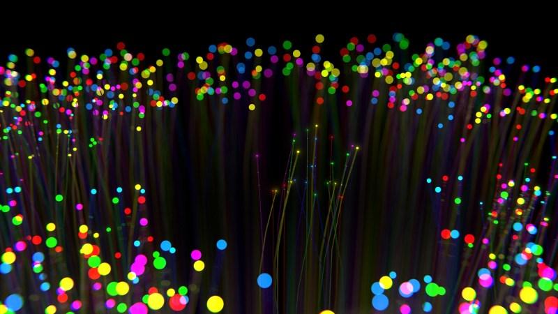 8-utilidades-de-la-fibra-optica (1)