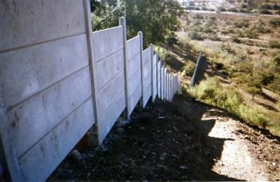 cierro-bulldog-colina