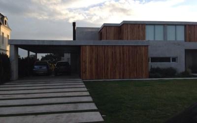 Entrada de vehiculo: Sigue estos 7 pasos para construir una entrada de piedra en tu hogar
