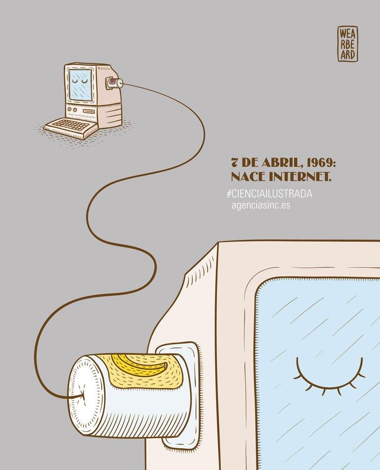 cimientos-red-internet
