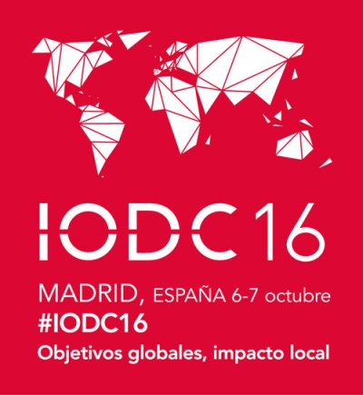 iodc16-on-basico-vertical