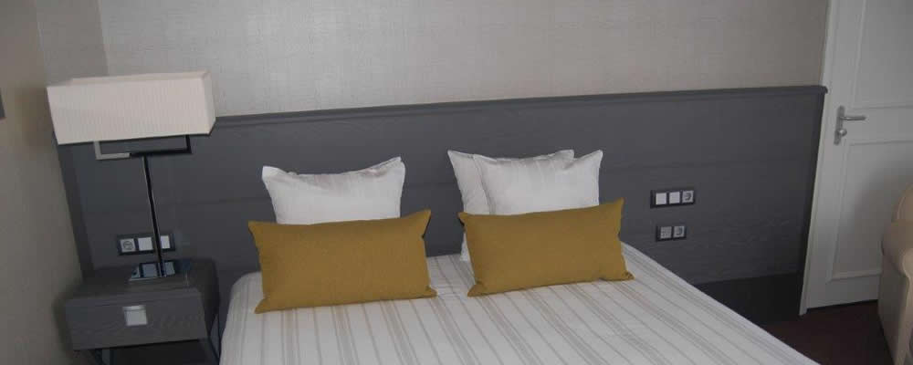 Installatiebedrijf Adams Apollo Hotel Amsterdam 001