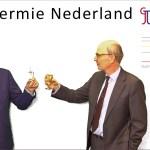 Geothermie bundelt krachten in nieuwe brancheorganisatie