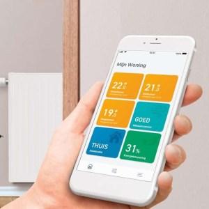 Nog veel subsidie beschikbaar voor energiebesparing in huis