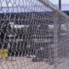 Bouwplaatsen tijdens lockdown vaker doelwit van materiaaldieven