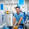 Slimmer en efficiënter werken
