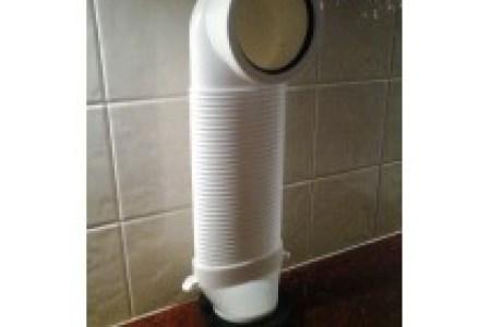Onderdelen Hangend Toilet : Toilet met mozaiek google zoeken inrichting kleine wc ruimte