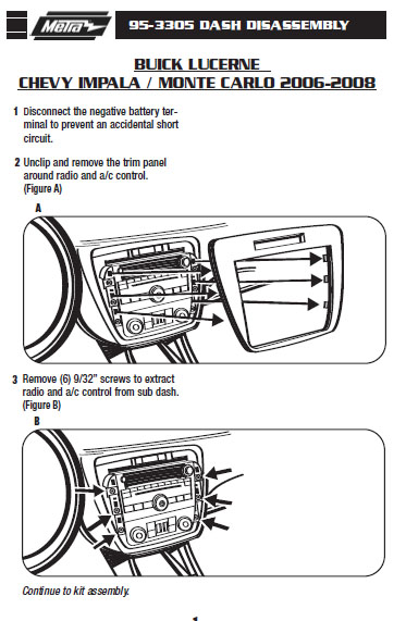2008 chevrolet impala wiring harness  wiring diagrams