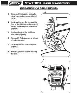 Hyundai Xg350 Fuses  Wiring Diagram Pictures