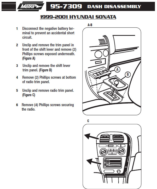 2007 hyundai accent radio wiring diagram 2007 accent radio wiring diagram 95 accent auto wiring diagram schematic on 2007 hyundai accent radio wiring