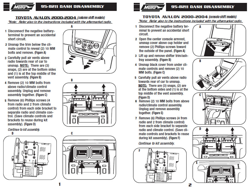 Car Stereo Wiring Diagram Toyota - Wiring Diagram