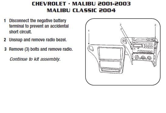 2002 chevrolet malibu?resize\\\\\\\\\\\\\\\=546%2C372 2001 malibu stereo harness stereo wiring harness kit \u2022 edmiracle co 2001 chevy malibu stereo wiring harness at fashall.co