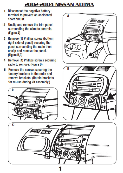 2002 nissan altima 2002 nissan altima wiring diagram efcaviation com 2004 nissan altima wiring diagram at gsmx.co