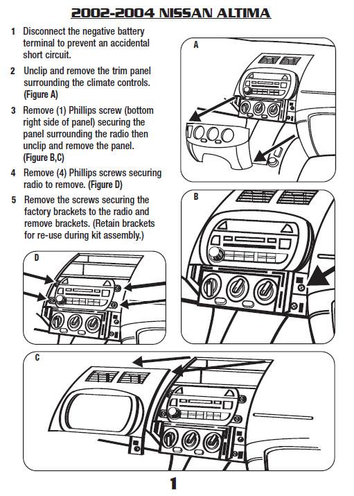 Stealth Radio Wiring Diagram 1992 Wiring Diagrams – Ignition Wire Diagram 1993 Dodge Stealth Es