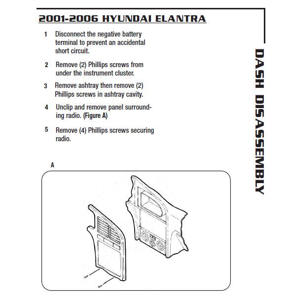 hyundai santa fe stereo wiring diagram wiring diagram hyundai santa fe wiring diagram solidfonts