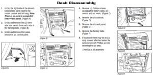 2013NISSANALTIMAinstallation instructions