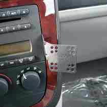 2005 Pontiac Montana sv6 Installation Parts, harness, wires, kits, bluetooth, iphone, tools