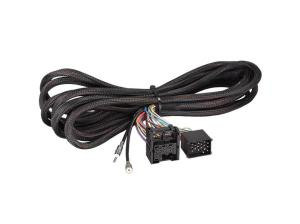 Car Stereo Wire Harnesses  Radio Wires for all Car Audio  Wiring  Metra Wire Harness  Radio