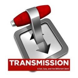 installing transmission