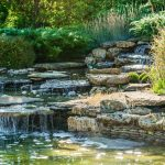 12 Backyard Water Features To Elevate Your Outdoor Living Install It Direct