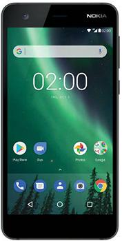 Nokia N2.1
