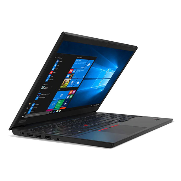 Thinkpad E15 i5 GC