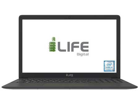 iLife Zed Air CX3 Core i3 8GB 2TB