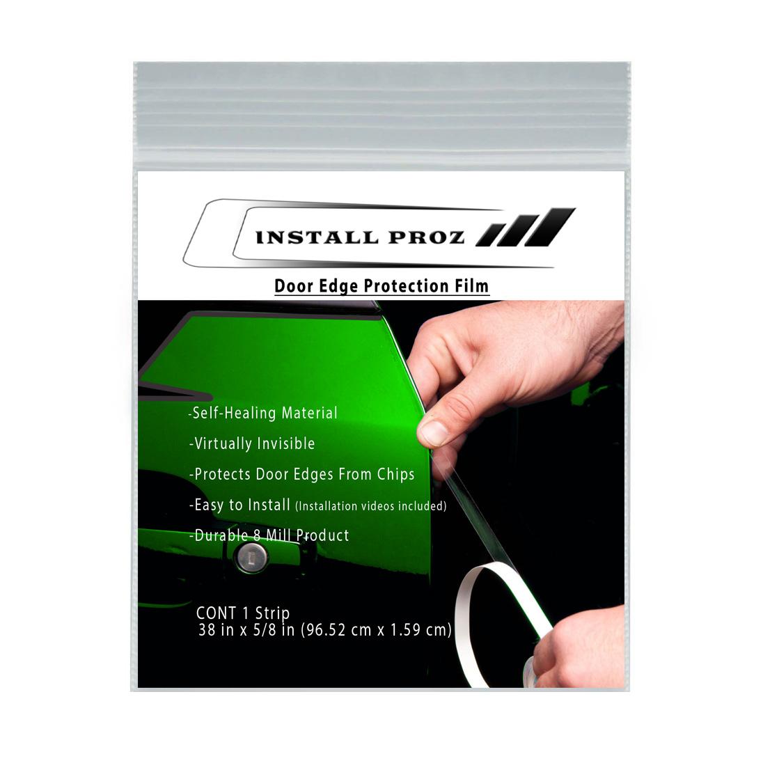 38u2033 Door Edge Protector  sc 1 st  install Proz & 38u2033 Door Edge Protector u2013 install Proz