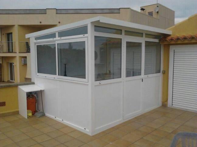 foto cerramientos sabadell terraza (3)