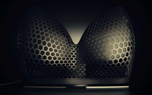 Ricasol Bra Dryer 2.0