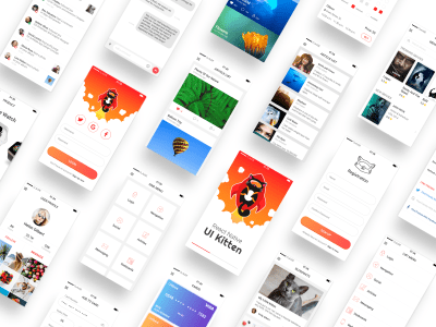 Best Free React Native App Templates Of 2020 Instamobile