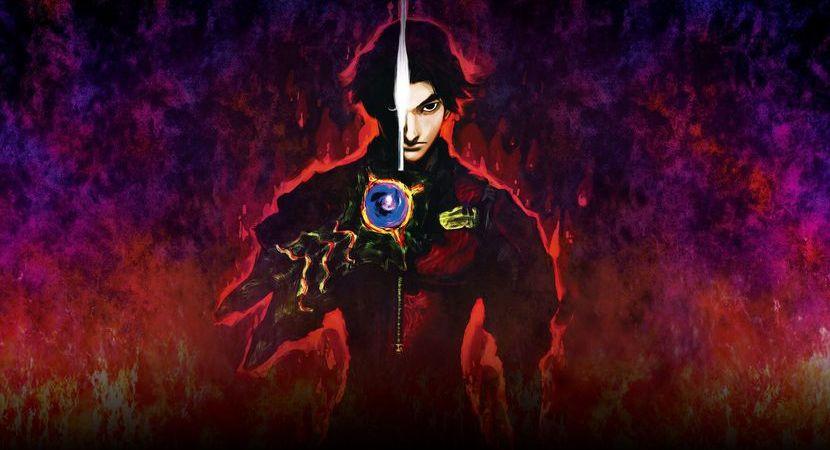 onimusha-remaster
